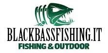 Guide e novità sul mondo della pesca sportiva